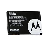 Pin Motorola V3I/ V3ie Original/ V3/ V3C/ U6/ MS500/ BR-50