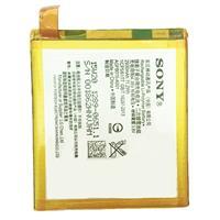 Pin Sony Xperia Z3+/ Z3+ Dual