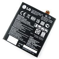 Pin LG D821/ D820/ Google Nexus 5/ BL-T9