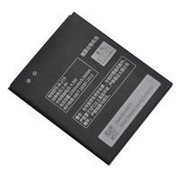Pin Lenovo A768t/ A880/ A889/ A890E/ A850+/ S810T/ A916/ BL219