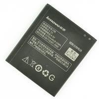 Pin lenovo A850
