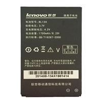 Pin Lenovo P629/ A335/ BL134