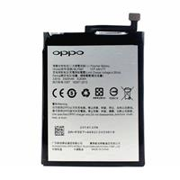 Pin Oppo R1C/ R8200/ R8205/ R8207/ BLP587