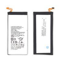 Pin Galaxy E5/ E500/ E5000/ E5009/ EB-BE500ABE