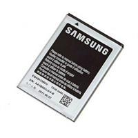 Pin Galaxy Fit S5670