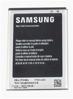 Pin Samsung i9250