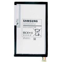Pin Samsung Galaxy Tab T310/ T311/ T315