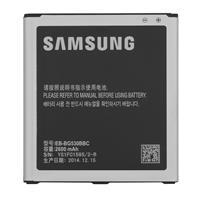 Pin Samsung J5