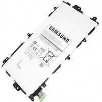 Pin Samsung Galaxy Note N5100/ N5120/ N5110/ i467