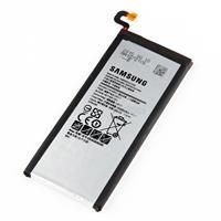 Pin Galaxy S6 Edge+/ EB-BG928ABE