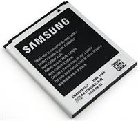Pin Samsung i8190