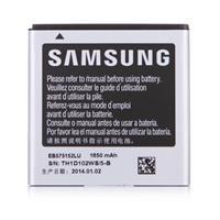 Pin Samsung Galaxy S 4G T959V EB575152VU / EB575152VD / EB575152LU