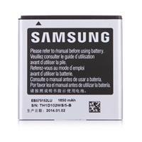 Pin Samsung Focus i917