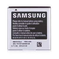 Pin Samsung Galaxy S Plus