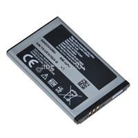 Pin Samsung AB403450BU E2510/ E2558/ E590/ E598/ D610/ D618