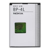 Pin Nokia E95
