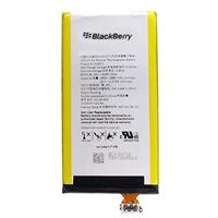 Pin blackberry Z30/ CUWV1