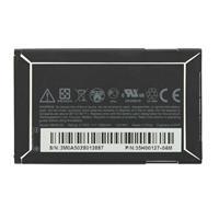 Pin HTC A315C/ A3333/ A3360 Tianyi,TianSha/ A3366 Wildfire
