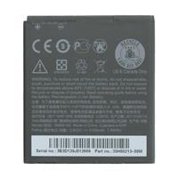 Pin HTC desire 700/ desire 700 dual sim/ 501/ 601/ 7060/ 7088/ 619D/ 709D/ 603h/ BM65100