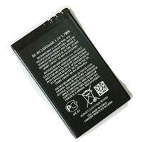 Pin Nokia Asha 300/ 311/ 305/ 306 / 308 / Nokia 206 (2sim)/BL4U