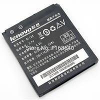 Pin Lenovo P50/ S550/ BL124