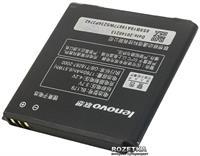 Pin Lenovo S680/ S686/ S760/ S850E/ BL179