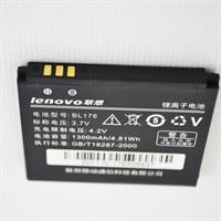 Pin Lenovo A68E/ A86E/ BL176