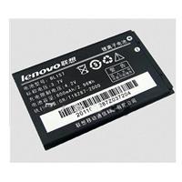 Pin Lenovo A200/ BL157