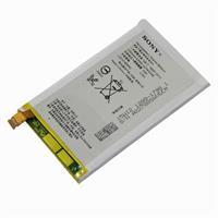 Pin Sony Xperia E4/ E2105/ E2003/ E2006/ E2033/ E2043/ E2053