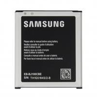 Pin Samsung Galaxy J1 2015/ J100/ J100F/ J100H/ EB-BJ100BBE/ EB-BJ100CBE