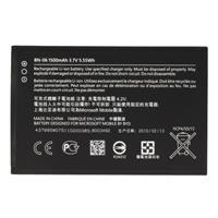 Pin Nokia Lumia 430/ BN-06