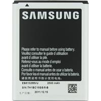 Pin Samsung Galaxy Note 1
