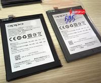 Pin Oppo R7 Lite/ BLP595
