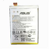 Pin Asus Zenfone ZE550ML- ZE551ML