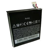 Pin htc G25