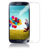 Dán cường lực Samsung Galaxy S4