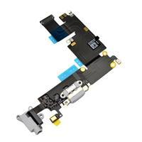 Mua micro iPhone 6