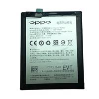 Pin Oppo R7S/ R7ST/ R7SM/ BLP603