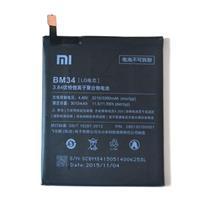 Pin Xiaomi Mi Note Pro/ BM34