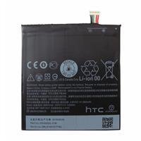 Pin HTC Desire 820/ Desire 826/ BOPF6100