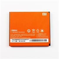 Pin Xiaomi Redmi 2/ Hongmi 2/ Red rice 2/ BM44