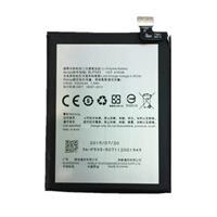 Pin Oppo Neo 5/ A31/ A31T/ A31U/ BLP593
