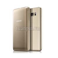 Ốp lưng kiêm sạc dự phòng Galaxy Note 5 Vàng