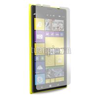 Dán cường lực Nokia Lumia 625