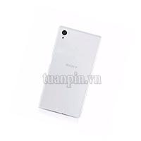Ốp lưng dẻo Sony Xperia Z5