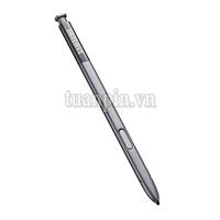 Bút S Pen Samsung Galaxy Note 5 Đen