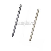 Bút S Pen Samsung Galaxy Note 5 Vàng