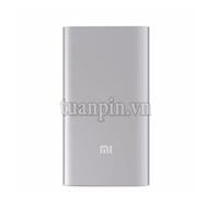 Sạc dự phòng nhanh Xiaomi 10000 Mah Gen 2