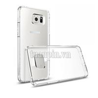 Ốp lưng dẻo trong Samsung Galaxy Note 5 xịn
