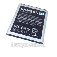 Pin Samsung Galaxy S3 Mini i8190/ Galaxy S III more/ Galaxy S III mini/ I8190N/ Ace II X S7560M cao cấp